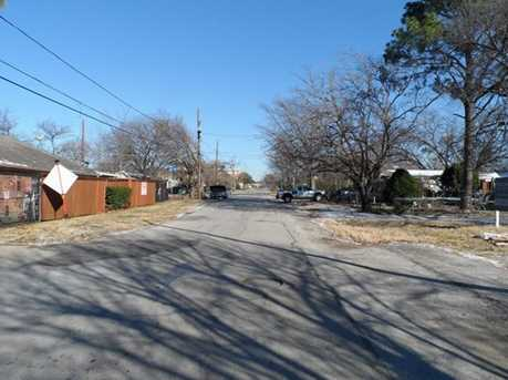 1414  Altman Drive - Photo 4