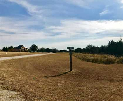 1500  Hcr 1231 / Star Ranch Drive - Photo 12