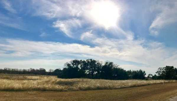1500  Hcr 1231 / Star Ranch Drive - Photo 6