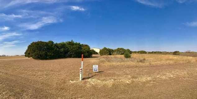 1500  Hcr 1231 / Star Ranch Drive - Photo 1