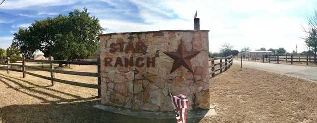 1900 Star Ranch Dr - Photo 1