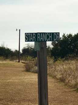 3000  Fm 1713 / Star Ranch Drive - Photo 14