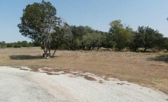 3000  Fm 1713 / Star Ranch Drive - Photo 8