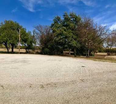 3000  Fm 1713 / Star Ranch Drive - Photo 18