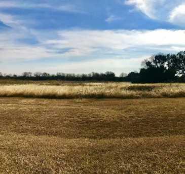 3000  Fm 1713 / Star Ranch Drive - Photo 22