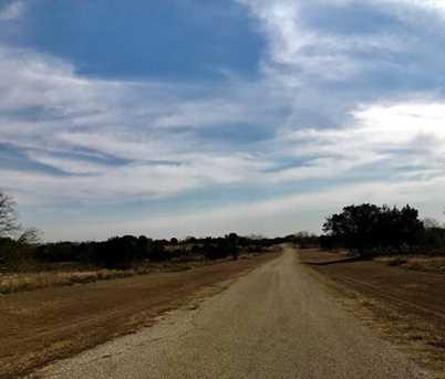 21000 Star Ranch Dr - Photo 4