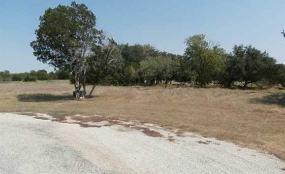 20000 Star Ranch Dr - Photo 10