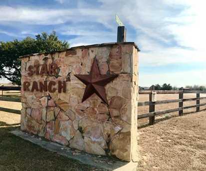 23000  Star Ranch Drive - Photo 14
