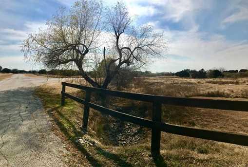 23000  Star Ranch Drive - Photo 8