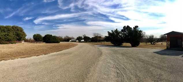 23000  Star Ranch Drive - Photo 12