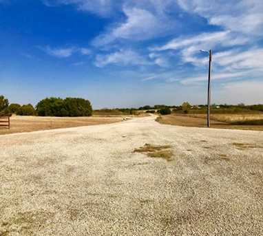 23000  Star Ranch Drive - Photo 20