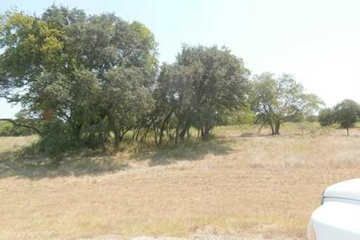 17000  Hcr 1231 / Star Ranch Drive - Photo 10