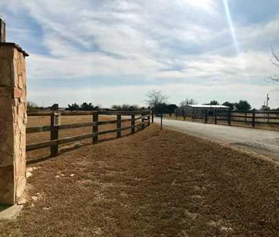 17000  Hcr 1231 / Star Ranch Drive - Photo 12