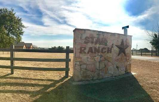 17000  Hcr 1231 / Star Ranch Drive - Photo 4