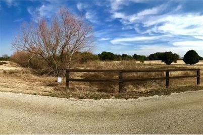 12000  Hcr 1231 / Star Ranch Court - Photo 1