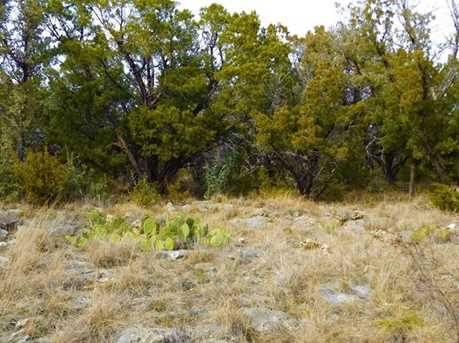 2240  The Ranch Road - Photo 16