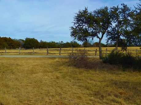 2240  The Ranch Road - Photo 12