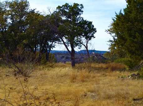 2240  The Ranch Road - Photo 10