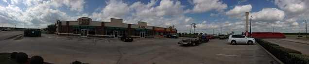 1594 S State Highway 34 Highway - Photo 4