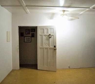1002 E Hall Street - Photo 8