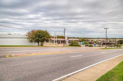 1223 E Belt Line Road - Photo 20
