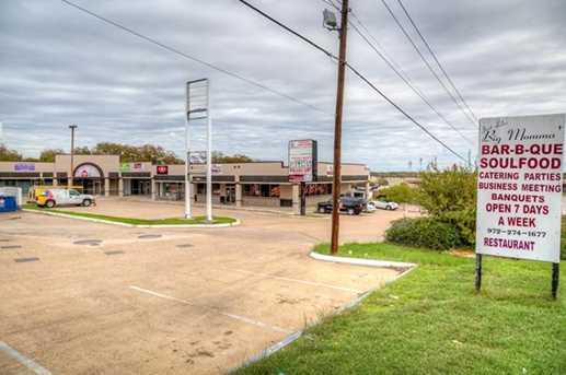 1223 E Belt Line Road - Photo 16