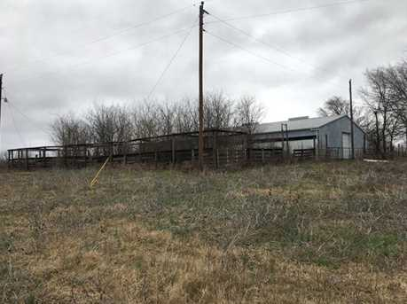 3298  Farm Rd 1158 - Photo 8