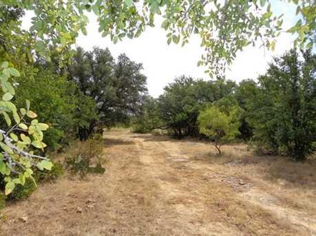 249  Private Road 2041 - Photo 32