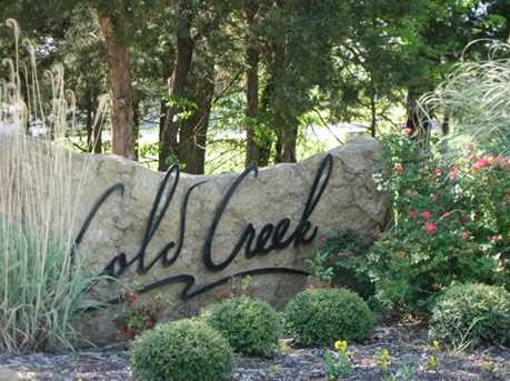 2123  Cold Creek Ct - Photo 4