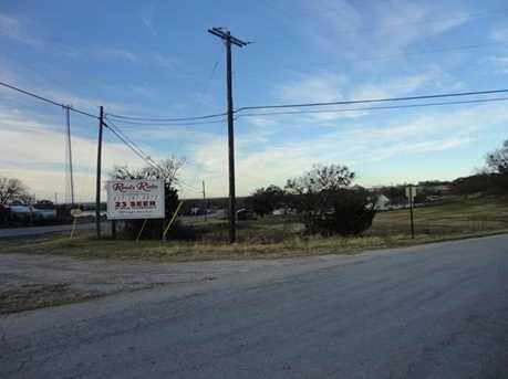 1323 W Bankhead Highway - Photo 26