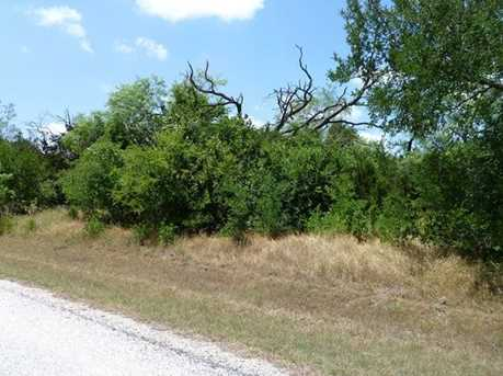 1338  Sandrock Trail - Photo 2