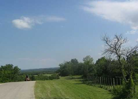 1338  Sandrock Trail - Photo 10