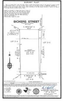 3630  Bickers Street - Photo 8