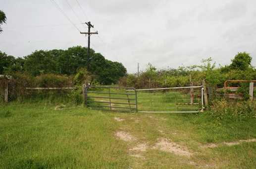 2682  Vz County Rd 2414 - Photo 16