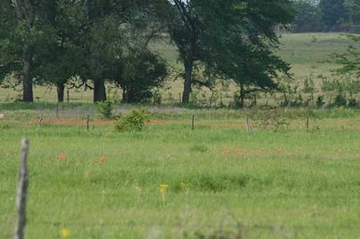 2682  Vz County Rd 2414 - Photo 6
