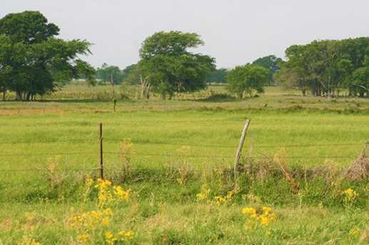 2682  Vz County Rd 2414 - Photo 14