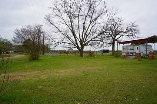 2682  Vz County Rd 2414 - Photo 32