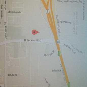 3650 N Buckner Boulevard - Photo 8