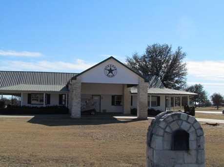 52 Prairie 5937 - Photo 2