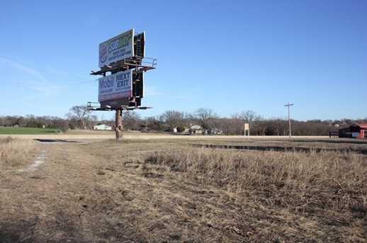 14707  US Highway 75 Highway - Photo 6