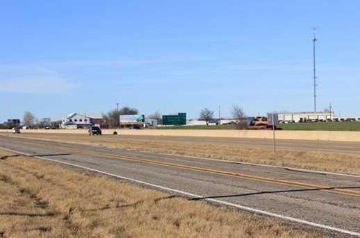 14707 US Highway 75 Highway - Photo 8