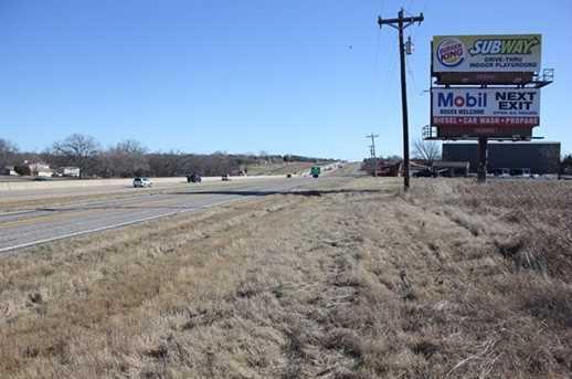 14707  US Highway 75 Highway - Photo 4