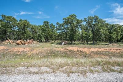 1020  Post Oak Road - Photo 1