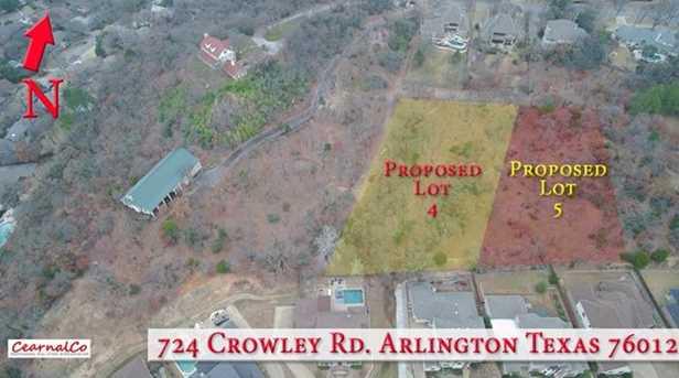 724A  Crowley Road - Photo 2