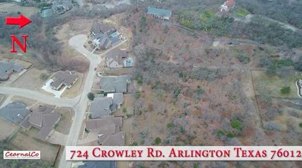 724A  Crowley Road - Photo 20