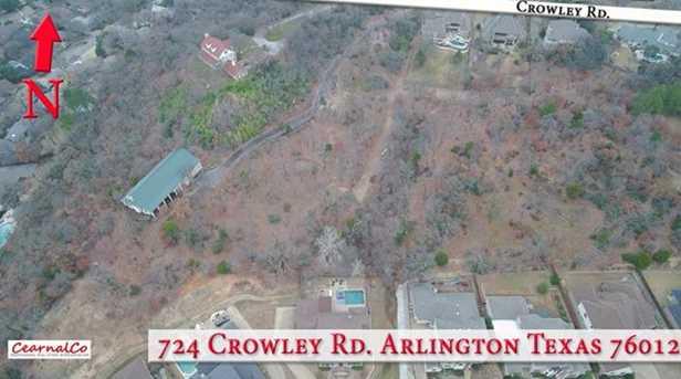 724A  Crowley Road - Photo 6