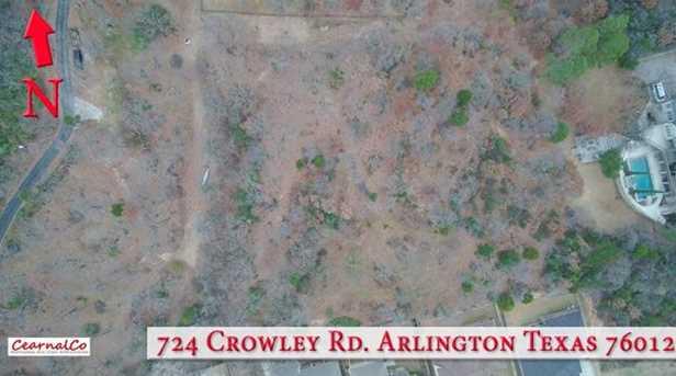 724A  Crowley Road - Photo 12