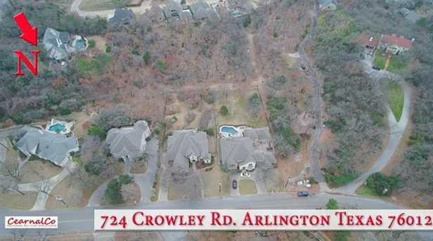 724A  Crowley Road - Photo 22