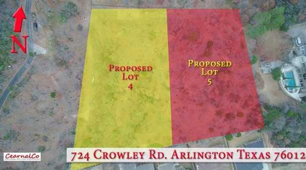 724A  Crowley Road - Photo 10