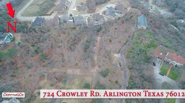 724B  Crowley Road - Photo 18
